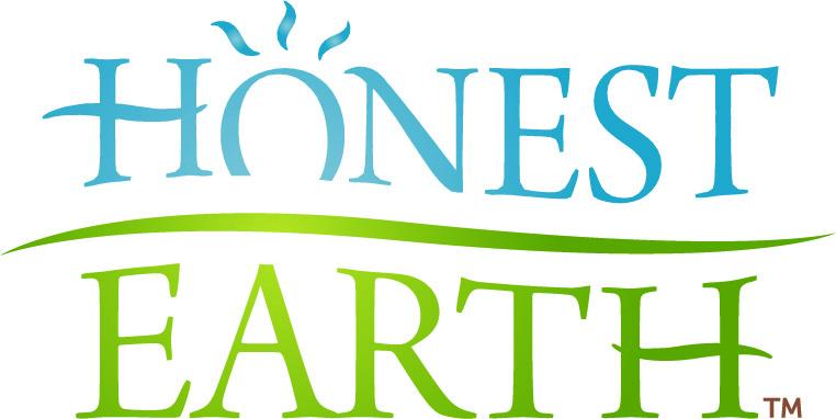 Honest Earth Potatoes Logo