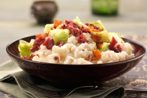 Corned-beef-and-cabbage_0028