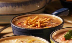 Queso-Quatro-Soup-faded