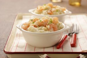 Shrimp-Potatoes_0032