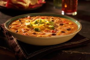 Tortilla-Soup_048
