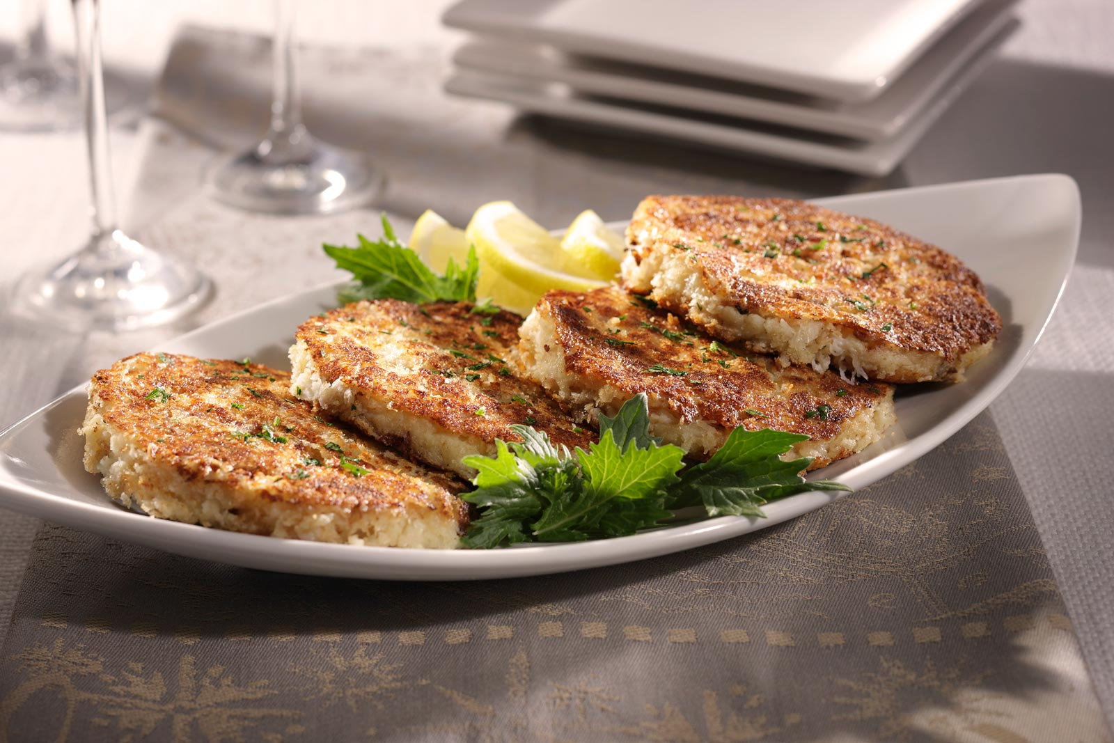 Crab-Cakes-Food-Service_0018