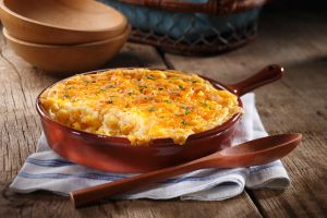Four-cheese-and-corn_0068