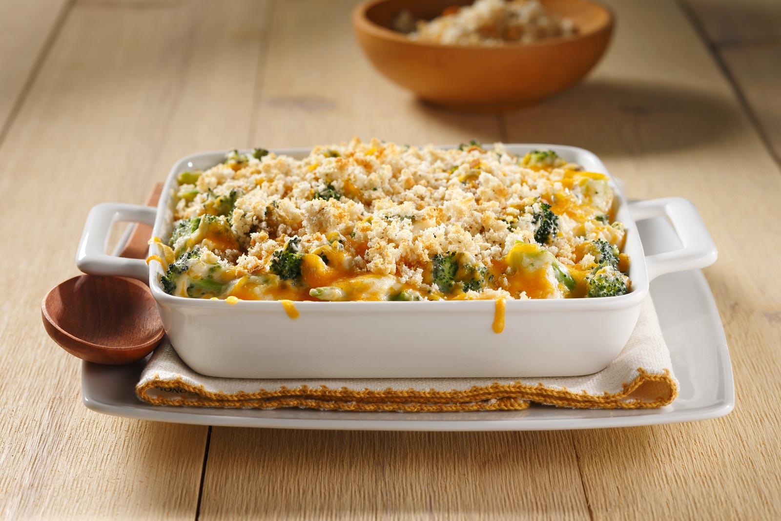 Broccoli-Cheese-Please
