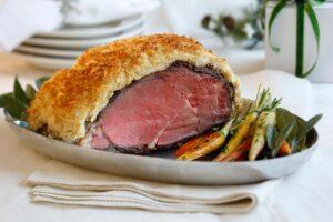 Potato-Crusted-Rib-Roast