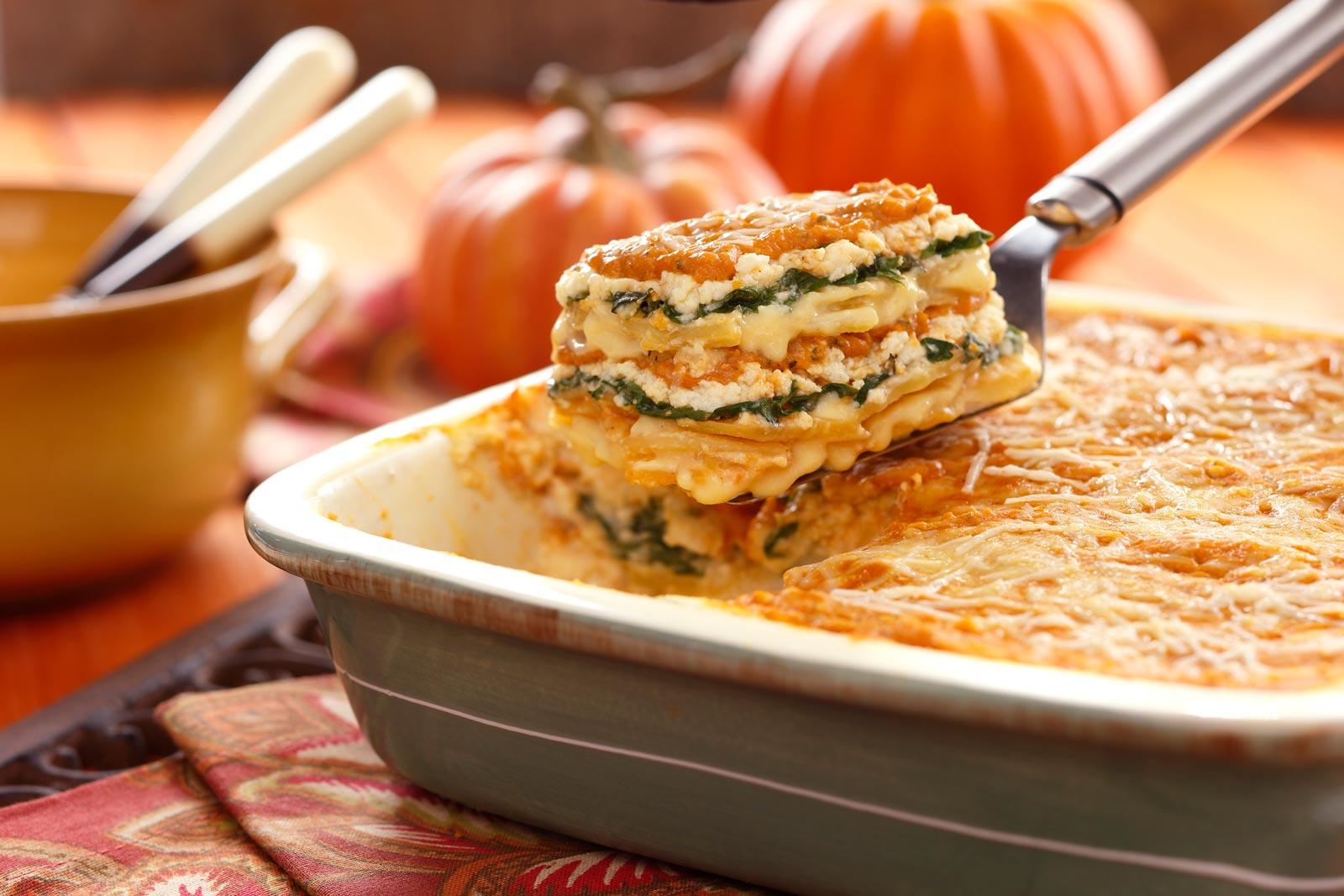 Scalloped-Pumpkin-lasagna_078
