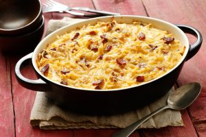 Amish-Hashbrown-Casserole_003