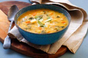 Kale-soup_0037