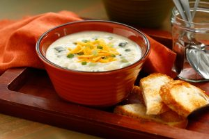 Potato-Pablono-Soup_090.jpg