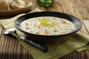 Corn Clam Chowder-0002.jpg