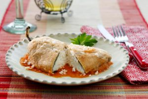 Stuffed-Chiles-Rellenos