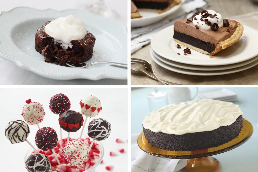 chocolate_potato_desserts