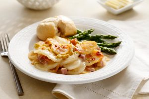 Easter-Brunch-Scalloped-Potatoes
