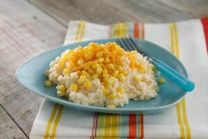 Corn-and-Cheese.jpg