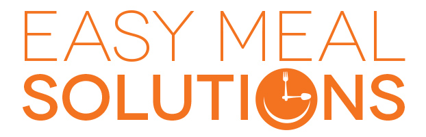 Easy Meal Solutions logo