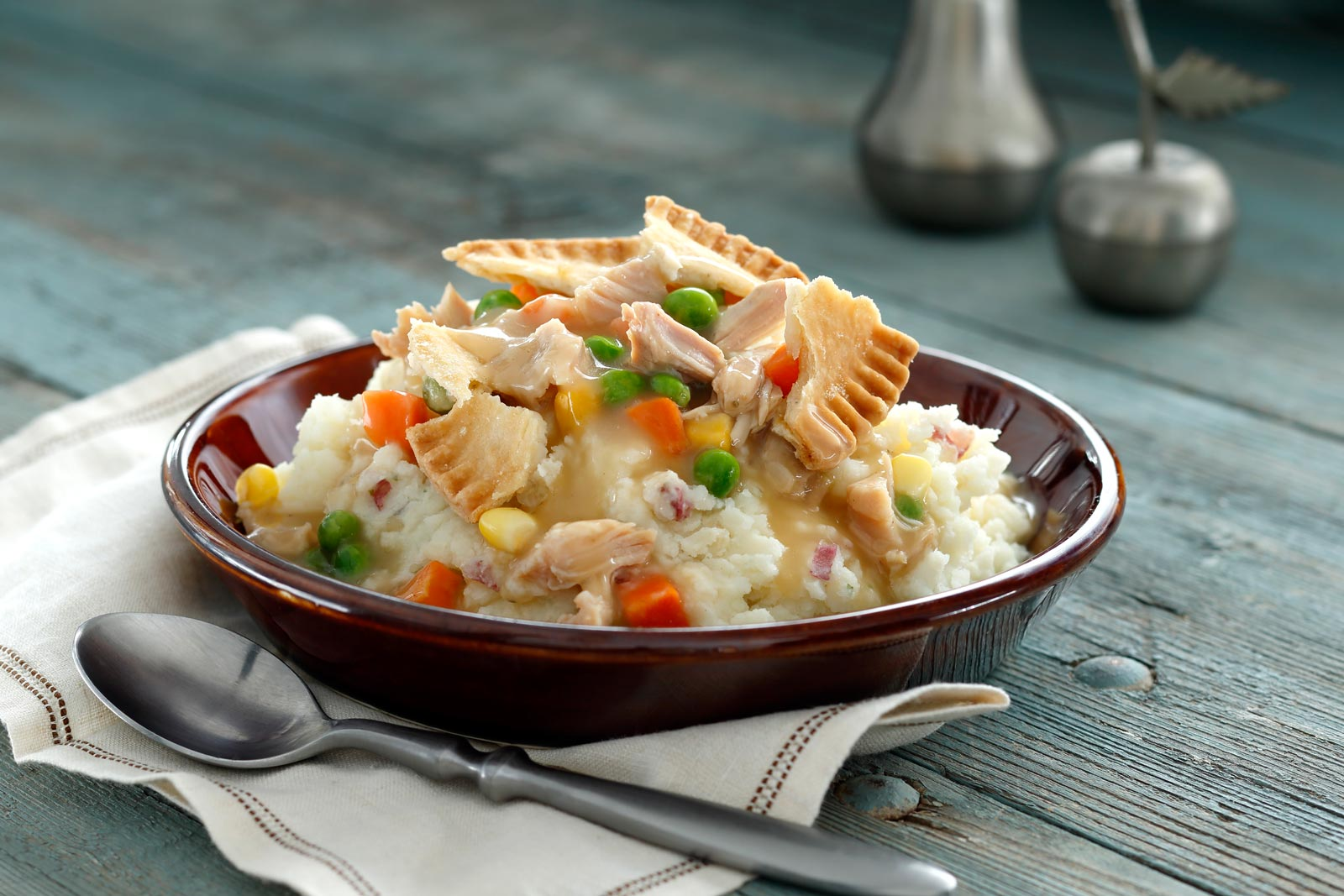 Pot-Pie-with-Baby-Reds