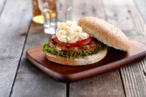 Turkey-Burger-w-Apple-Smoked-Bacon