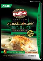 steakhouse_parmesan_herb_red
