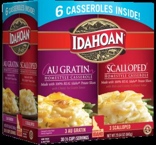 Idahoan-Casseroles-6ct-55499