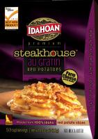 steakhouseaugratin