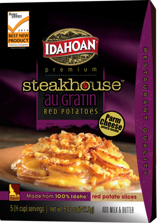 steakhouseaugratin