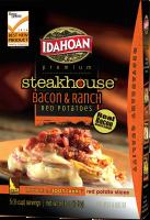 steakhousebaconranch