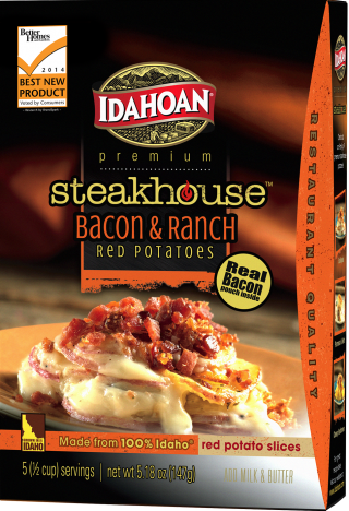steakhousebaconranch