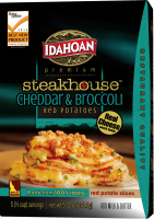 steakhousecheddarbroccoli
