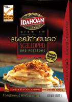 steakhousescalloped