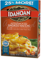 applewood_smoked_bacon_casserole