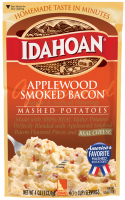 applewood_smoked_bacon_mashed