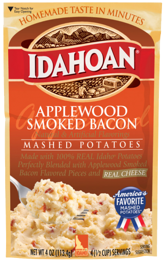 applewood_smoked_bacon_mashed