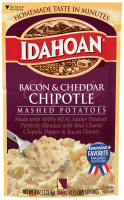 bacon_cheddar_chipotle_mashed