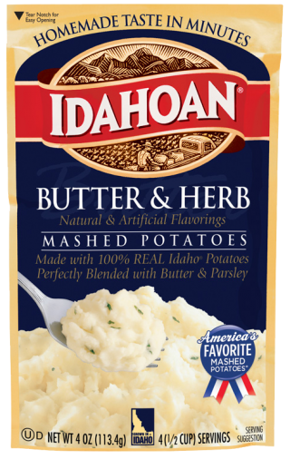 butter_herb_mashed