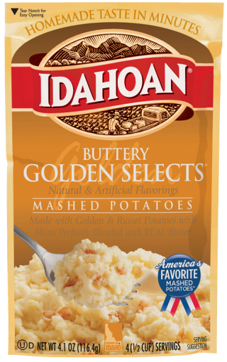 buttery_golden_selects_mashed