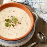 chipotle-soup