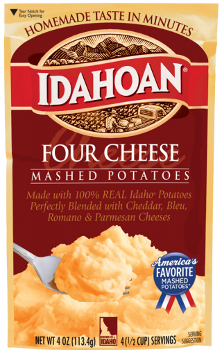 four_cheese_mashed