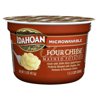 four_cheese_mashed_cup