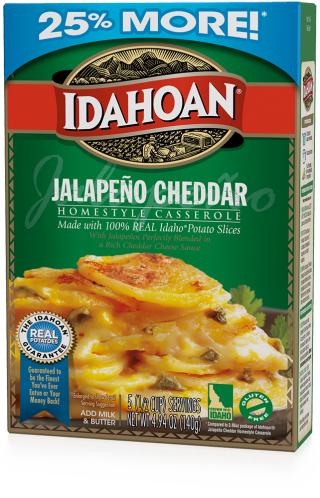 jalapeno_cheddar_casserole