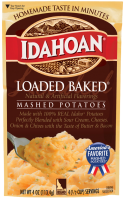 loaded_baked_mashed