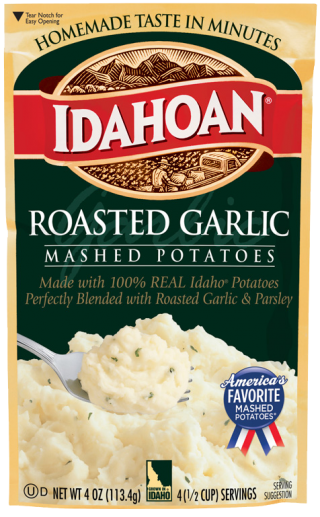 roasted_garlic_mashed