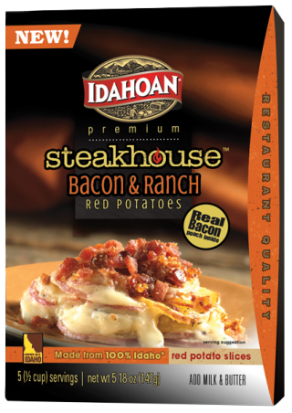 steakhouse_bacon_ranch_red
