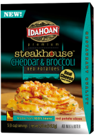 steakhouse_cheddar_broccoli_red
