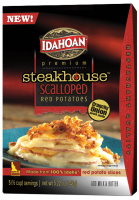 steakhouse_scalloped_red