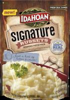 signature-12-serve