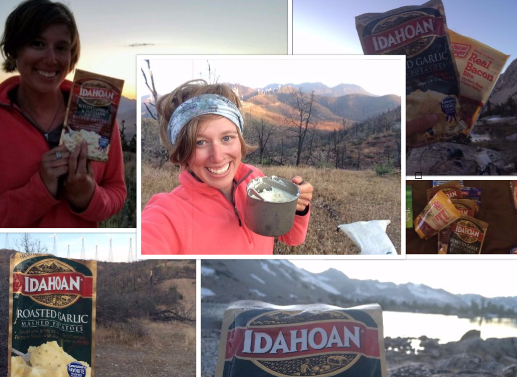PCT-Idahoan-collage