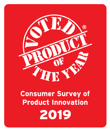 Product of the Year 2019